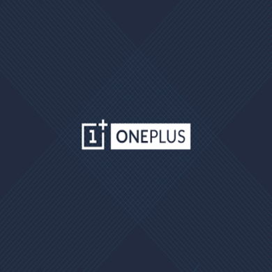 Mysterious OnePlus Device Shows Up At FCC