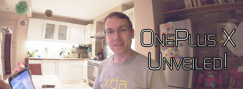 OnePlus X Unveiled! 18.4″ Samsung Tablet?? Motorola Announces Droid Maxx 2 and Turbo 2 – XDA TV