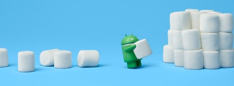 Marshmallow Update & Unofficial Port Round-Up — Get Up to Date!