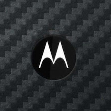 Motorola 'Nio' live image gives us a glimpse of the upcoming Moto G smartphone with Snapdragon 800-series SoC
