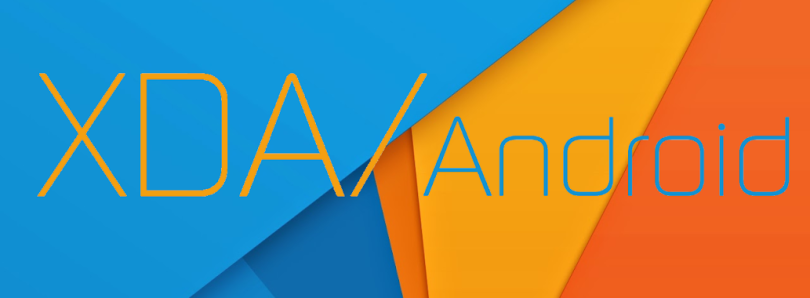 """XDA/Android Podcast Episode 2: """"The Leaks That Stole Nex-mas"""""""