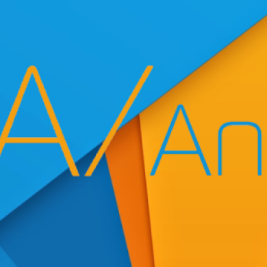 XDA/Android Podcast Episode 4: The Big Android Nexus Giveaway