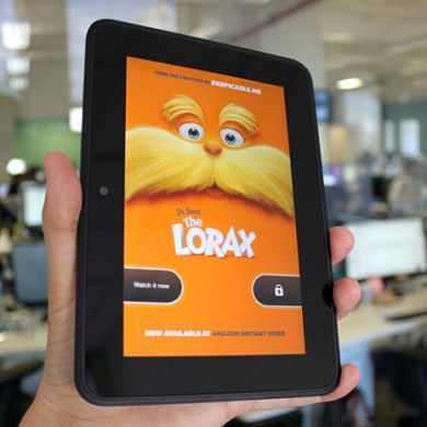 How to Root Kindle
