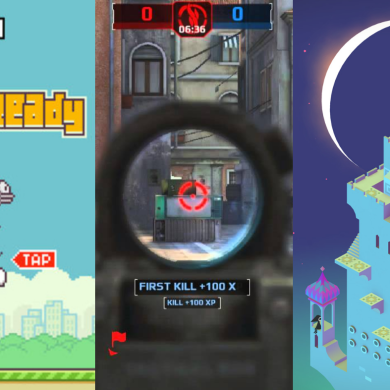 The State of Android Gaming — Interesting Takeaways From TestBird