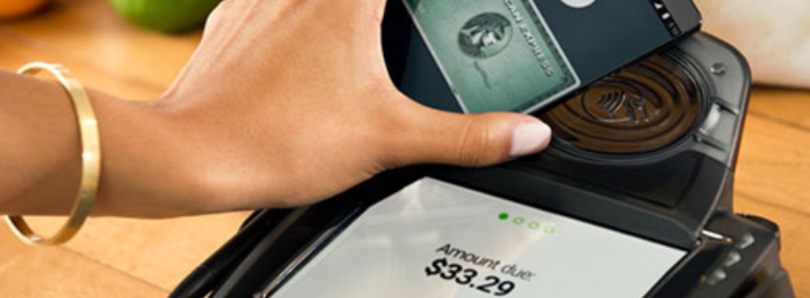 Mobile Payments on Android: How, When, Where, and Why