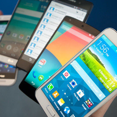 Survival of the Fittest – Evolution of Flagship Design Over the Years