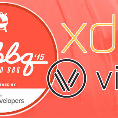 Big Android BBQ 2015: Vinli Interview (Connect Your Car!) – XDA TV