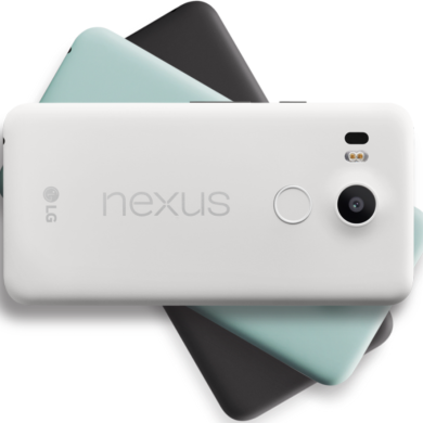 Down Memory Lane: Can the Nexus 5X Cut It With 2GB of RAM?
