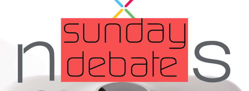 Sunday Debate: Do Newer Nexus Phones Offer Competitive Bang-Per-Buck?