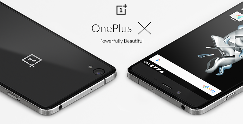 """<p>OnePlus is now a premium smartphone brand, leaning into the category of luxury products such as the OnePlus 7T Pro McLaren Edition or the Concept One. But almost everyone who has enamored the brand knows that it started very humbly. It focussed its energy on flagship-grade devices sans the flagship pricing. However, every new series</p> <p>The post <a rel=""""nofollow"""" href=""""https://www.xda-developers.com/oneplus-z-x-oneplus-8-lite/"""">OnePlus 8 Lite could launch under the OnePlus Z branding later this year</a> appeared first on <a rel=""""nofollow"""" href=""""https://www.xda-developers.com/"""">xda-developers</a>.</p>"""
