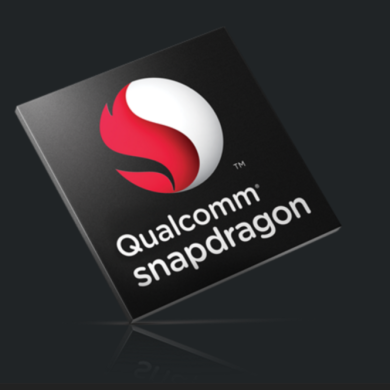 Snapdragon 820 Debut: Qualcomm's Comeback Packs a Big Punch