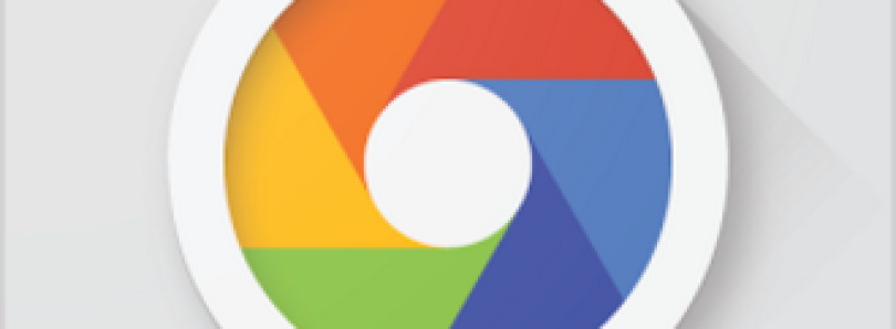 google camera apk for android 6.0 arm64