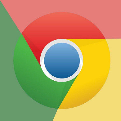 Google Talks About the Latest Speed Improvements for Chrome