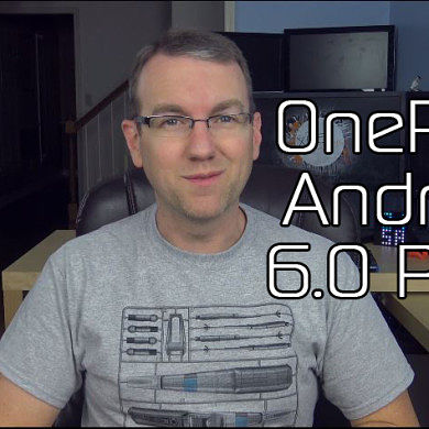 Xposed for Marshmallow, Re-released Nvidia SHIELD Tablet, OnePlus Android 6.0 Plans – XDA TV