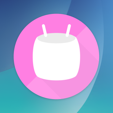 This is TouchWiz on Marshmallow — Note 5 Android 6.0 Leak Hands-On