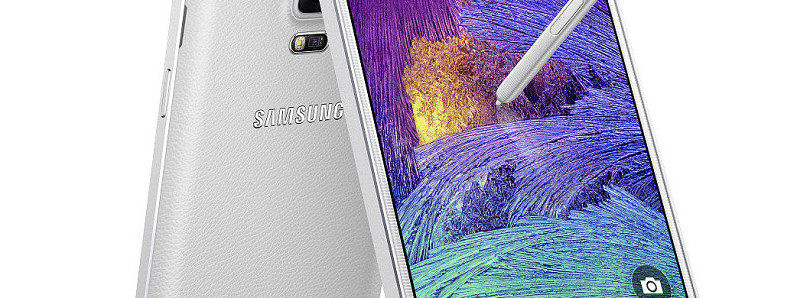 FedEx Recalls Refurbished AT&T Galaxy Note 4 Units Due to Battery Anomalies