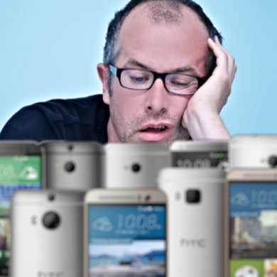 Editorial Edge Plus Premium: OEM Naming Conventions & How They Dilute Flagships