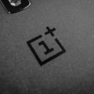 OnePlus still working on bringing phones to the US and a 5G phone for 2019