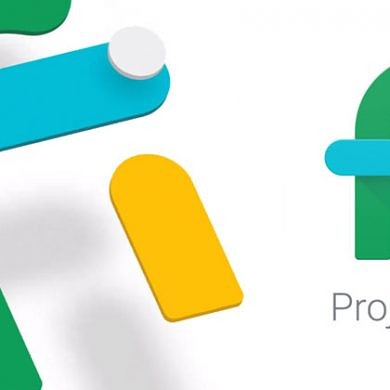 A New Mid-Tier Smartphone Is Coming to Project Fi Later This Year