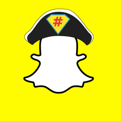 Snapchat Is at It Again and Blocks Root Users — but for How Long?