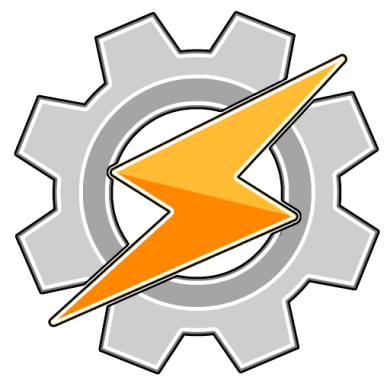 Tasker Pulled From Google Play Store