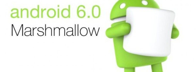 Android 6.0.1 Released; Includes New Emoji, Security Patches and More!