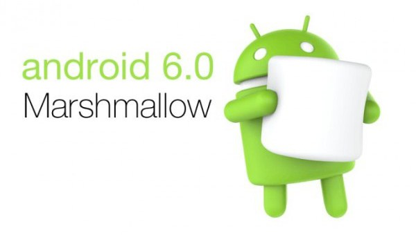 Android 6.0.1 Released, Factory Images Available!