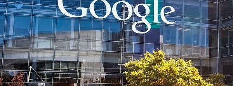 Google Employee Suing Google for its Confidentiality Policies