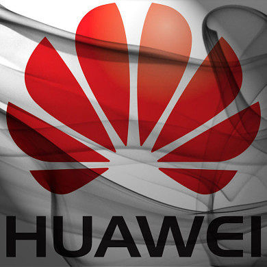 Huawei Missed their Profit Target for 2016, Talks of Possible Layoffs