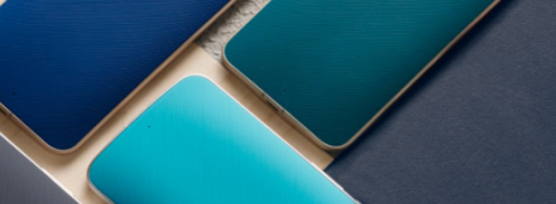 Motorola Starts Rolling Out Android Nougat Update to Moto X Pure Edition in the US