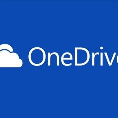 Microsoft adds basic photo editing features to OneDrive
