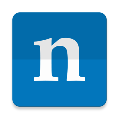 neutriNote Lets You Take Quick Notes in Markdown