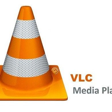 Latest VLC Beta Update Adds Support for Android O's Picture-in-Picture