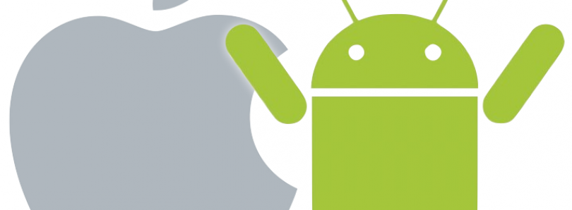 Report: Google and Samsung Help Increase Mobile Game Monetization Stats for Android