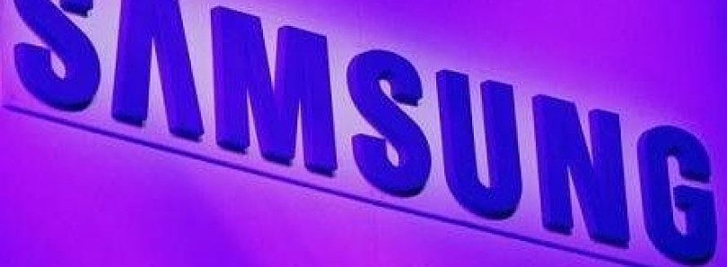 Report: Samsung to Launch the Galaxy Note 8 on August 23rd