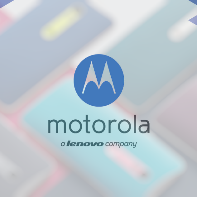 lenovo is ditching their moto by lenovo branding plans reintroducing motorola name lenovo is ditching their moto by