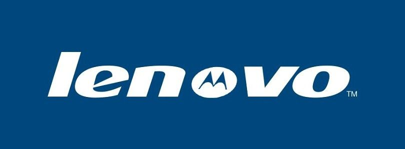 Bye, Bye Moto(rola)! Motorola Is Going to Be Phased Out