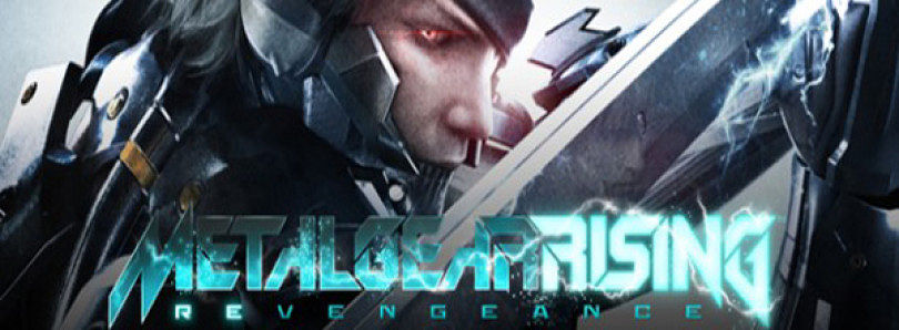 Konami's Metal Gear Rising: Revengeance, Android 6.0 Coming to NVIDIA SHIELD Android TV