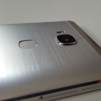 honor 5X XDA Review: The Current Vanguard of the Mid-Range Segment