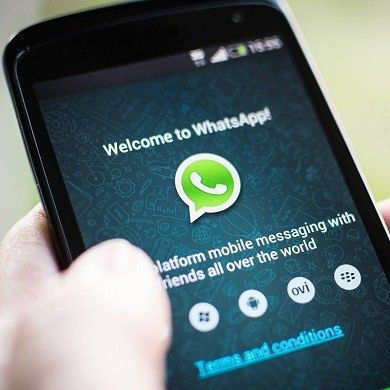 WhatsApp Begins Rolling Out Video Calling to All Users