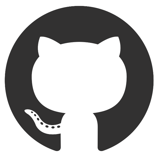 FastHub is an Open-Source GitHub Client Application Built