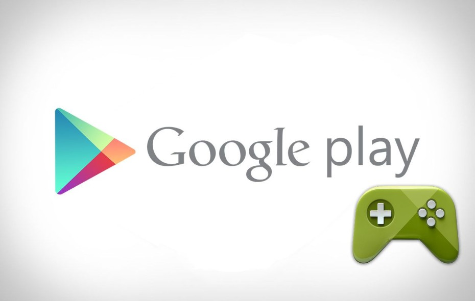 Google Integration Will Finally Be Removed From Google Play Games