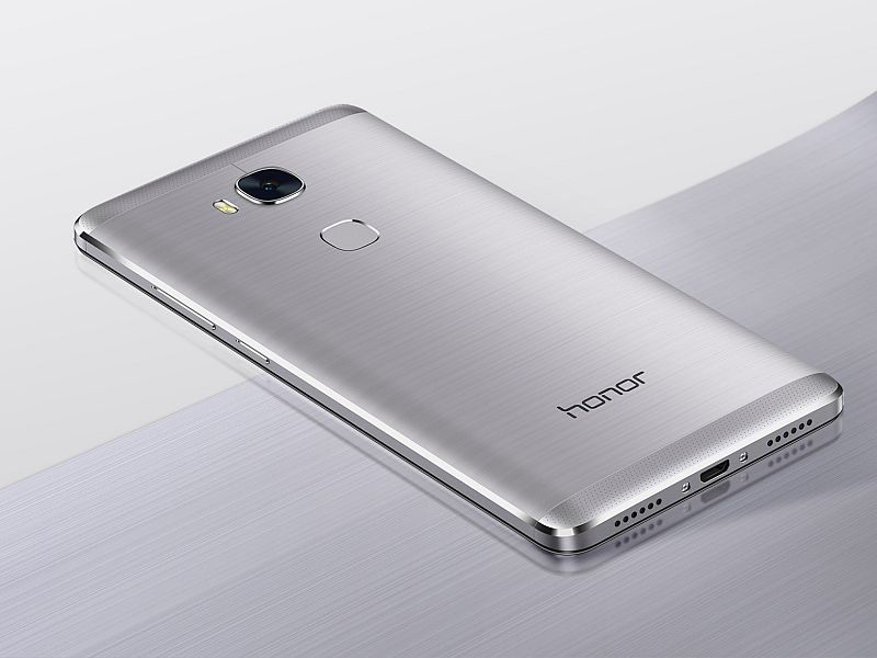 Honor 5X gets Android Pie-based official LineageOS 16 builds