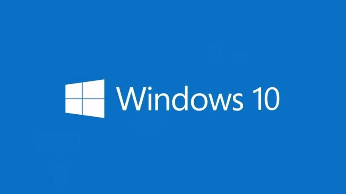 Latest Windows 10 Insider Preview Build Lets you Link your