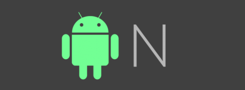 Samsung Hints at Feature Changes in Android N: Better Stylus Support?