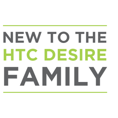 HTC Shows off the One X9 and new Fashionable Design models at Mobile World Congress