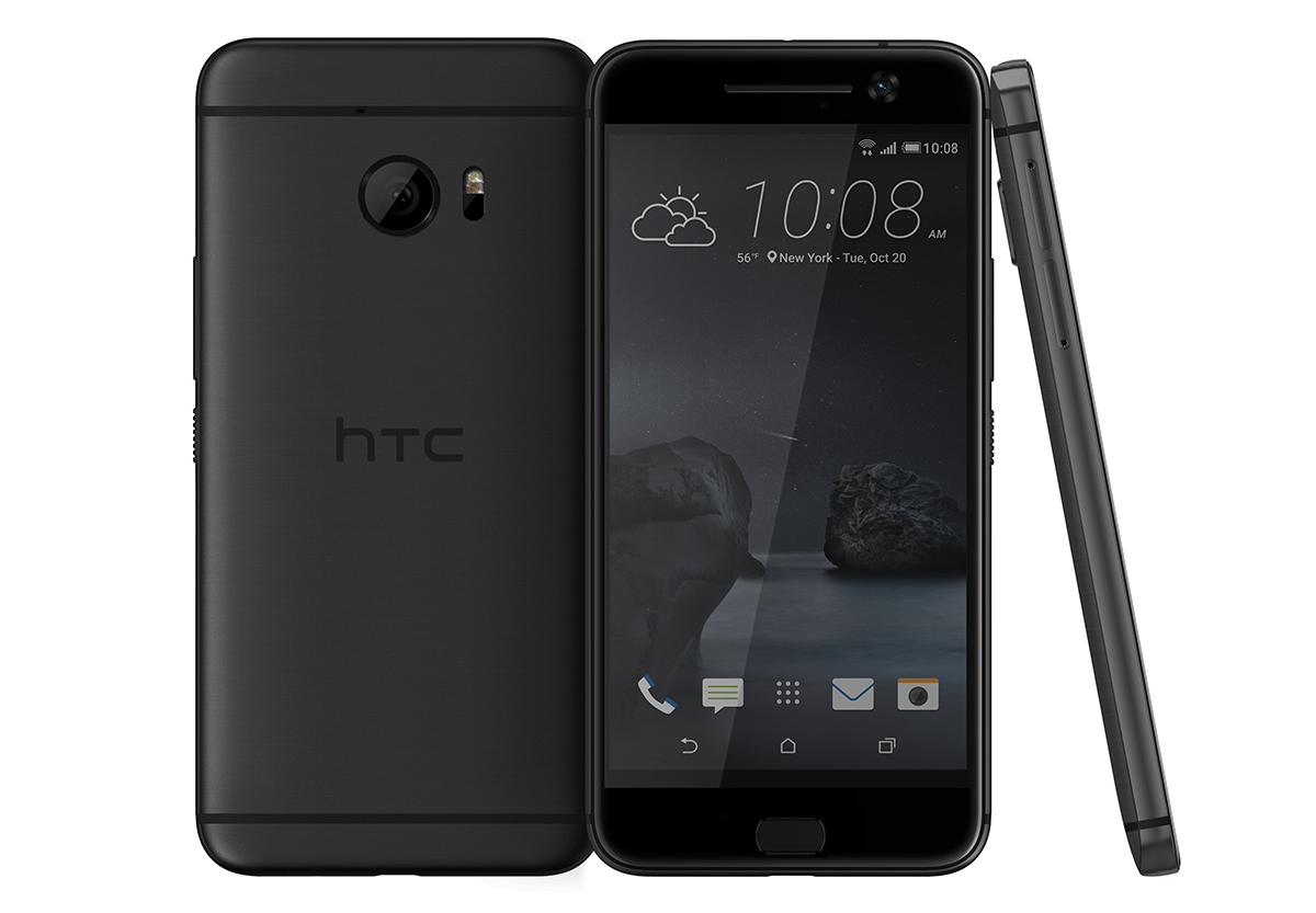 HTC One M10 Renders Surface on XDA Forums
