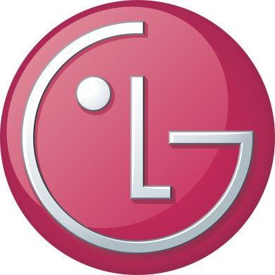 LG Has Finally Launched LG Pay, But Only in South Korea