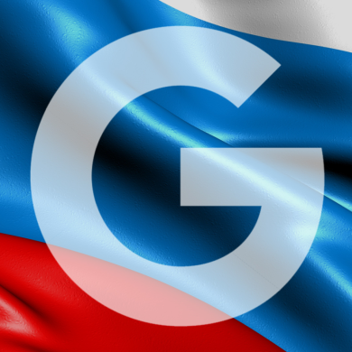 Google and Russia Reach a Deal in Anti-Monopoly Case