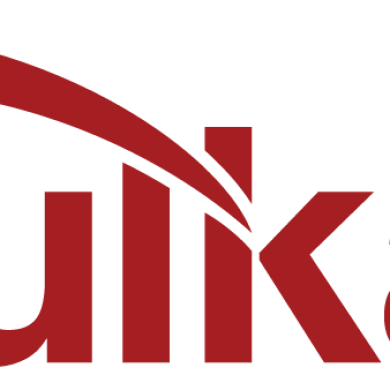 Vulkan API Means More Control and Alternative to OpenGL [UPDATED]